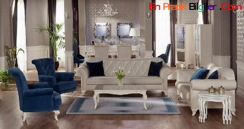 salon-takimlari-mobilya-Room-Wall-Decorating