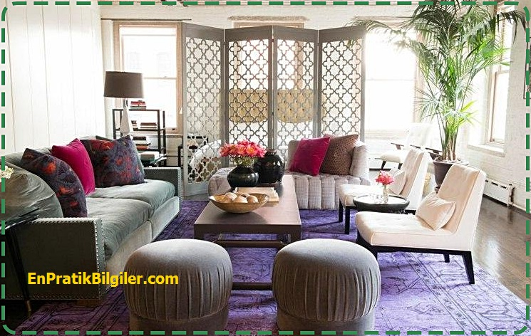 2018-Dekorasyon-Fikirleri-modern-furniture-living-room