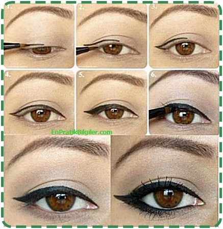 apply-eyeliner-surme-cekme-tenknikleri
