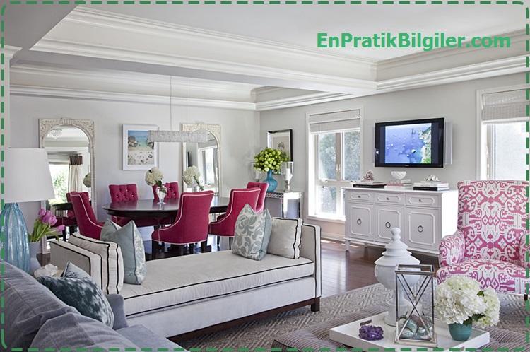 salon-dekorasyonu-living-room