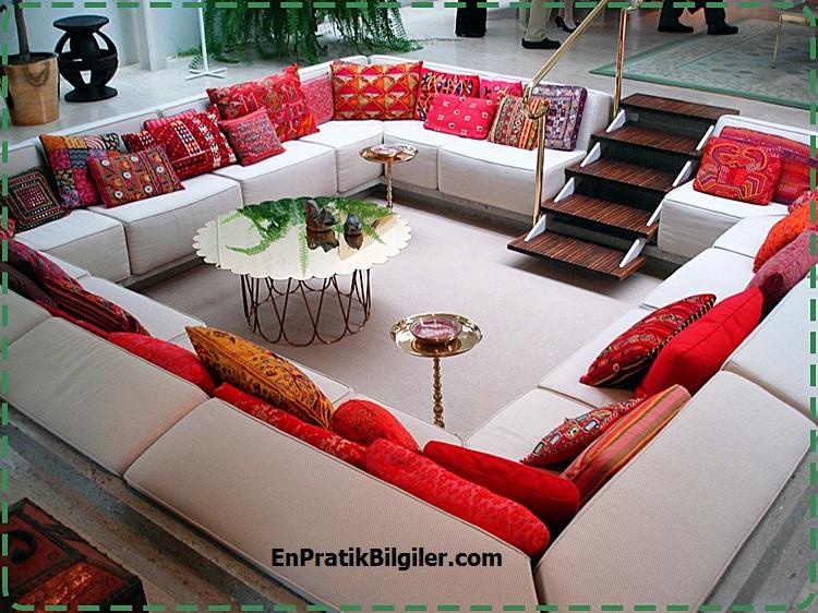 salon-oturmaodasi-dekorasyonu-önerileri