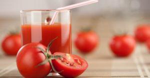 domates-suyu
