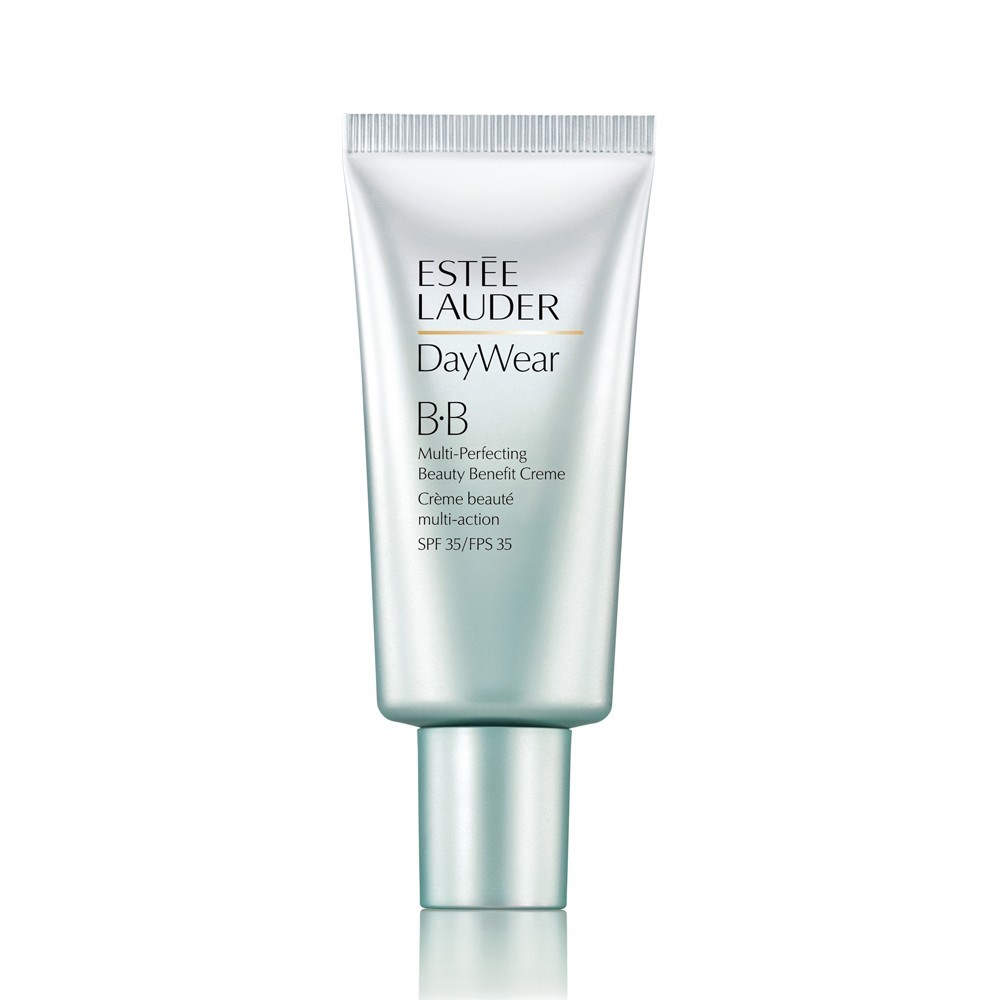 Estee-Lauder-Day-Wear-BB Krem