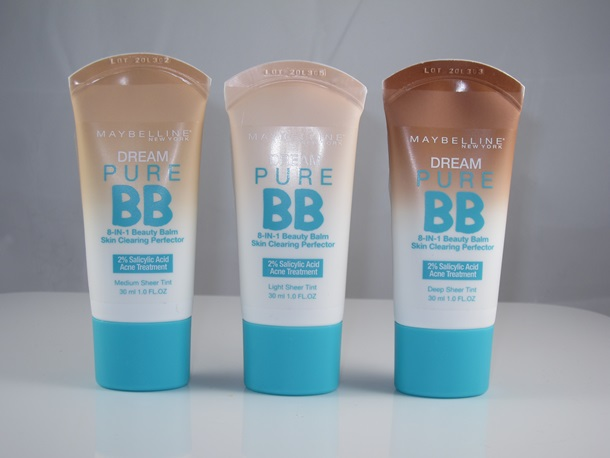 Maybelline-Pure-BB-Cream