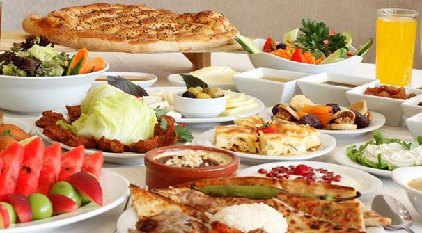 ramazanda-iftar-sofrasi