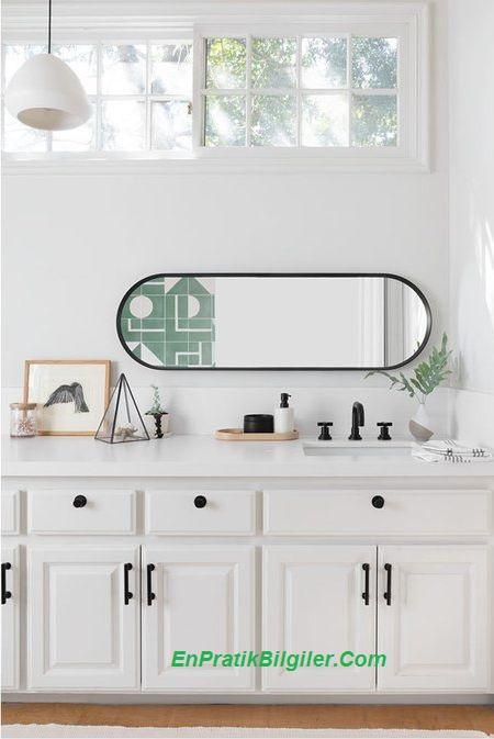 bathroom-idea-mirror-1