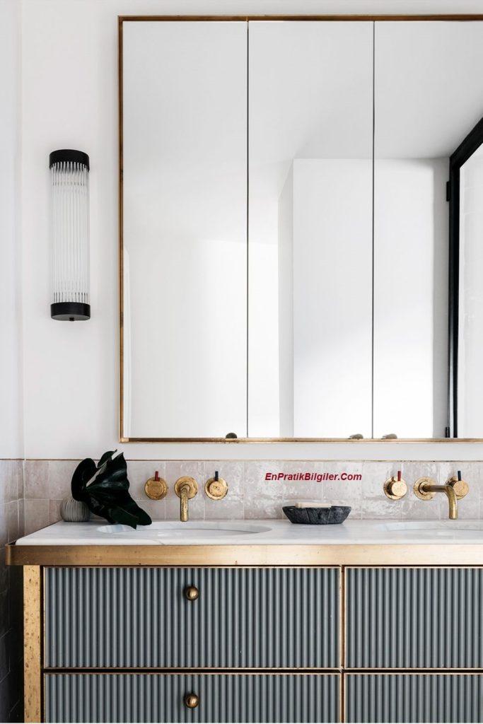 bathroom-ideas-felix-mirror