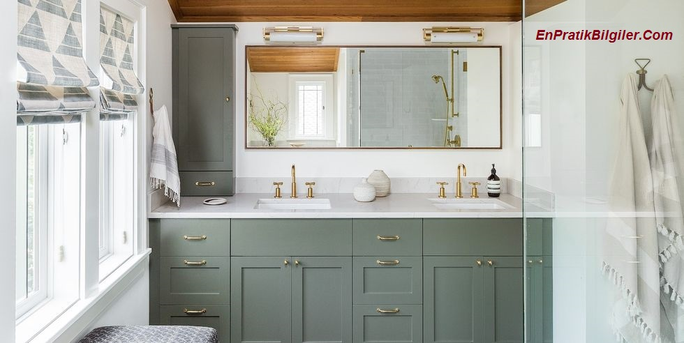 bathroom-ideas-lix-mirror