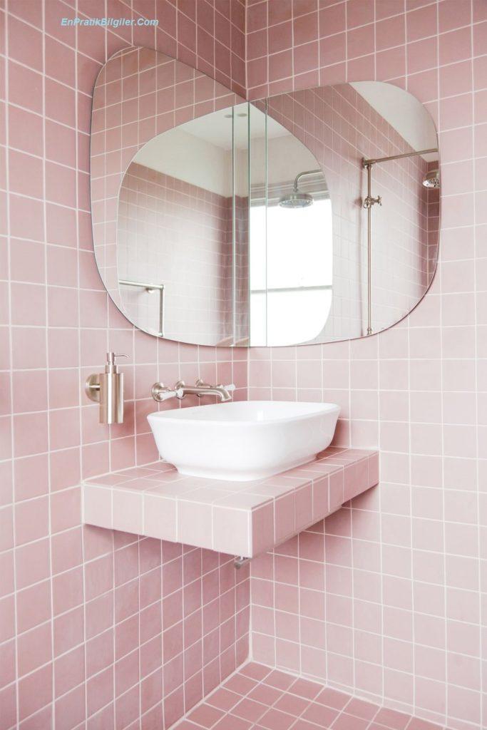 bathroom-ideas-mirror