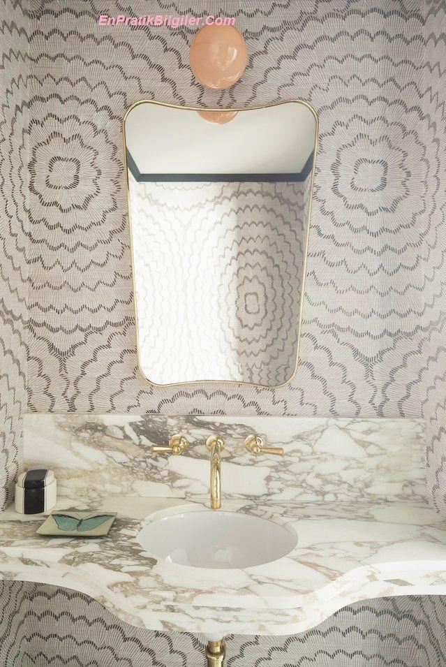 bathroom-mirror-ideas-mirror