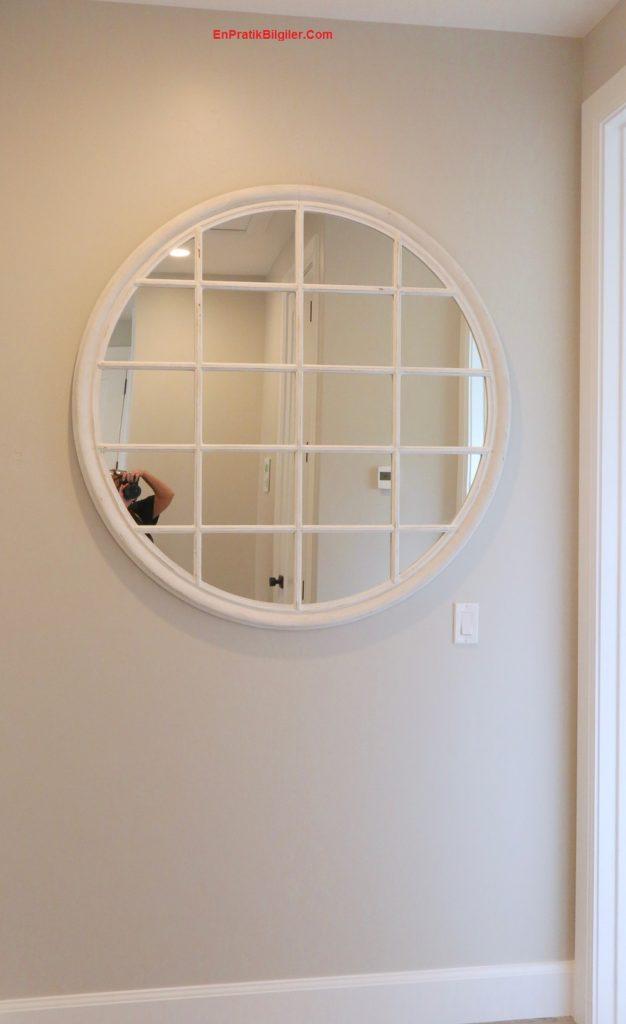 ideasmodern-mirror