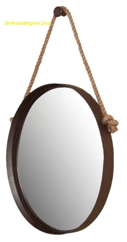 mirror-desing-bond
