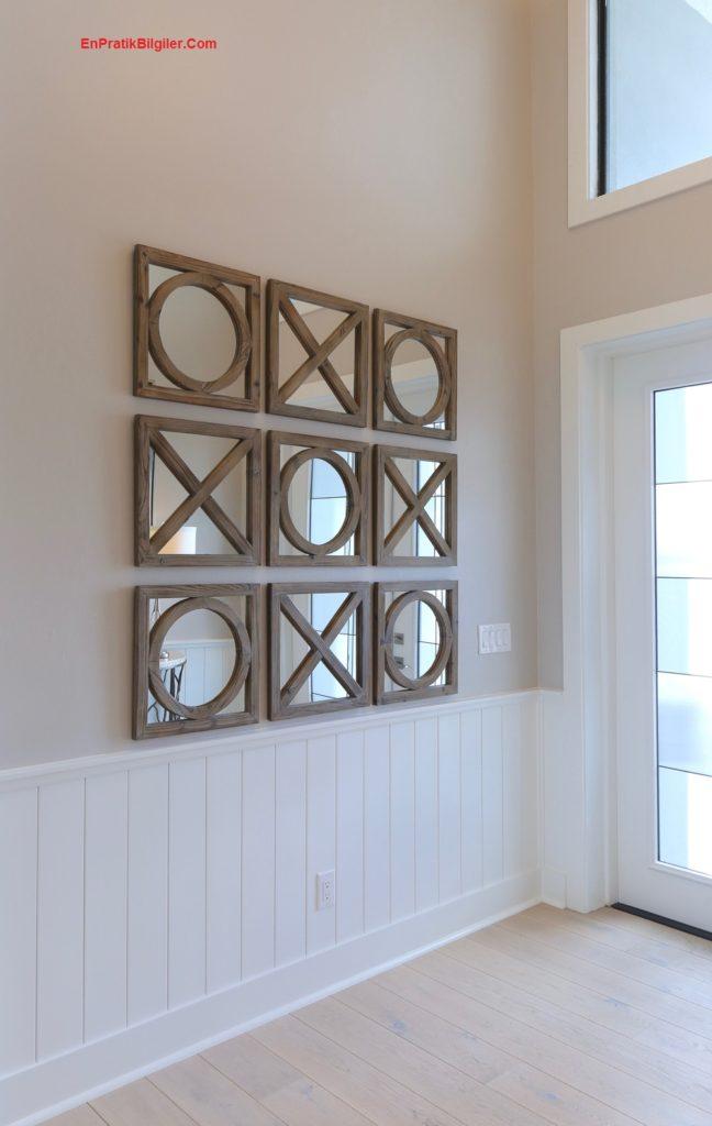 mirror-desing-modern