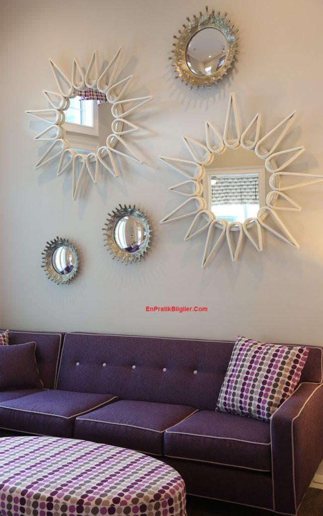mirror-desing-modern-ideas