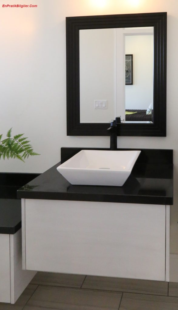 mirror-furniture