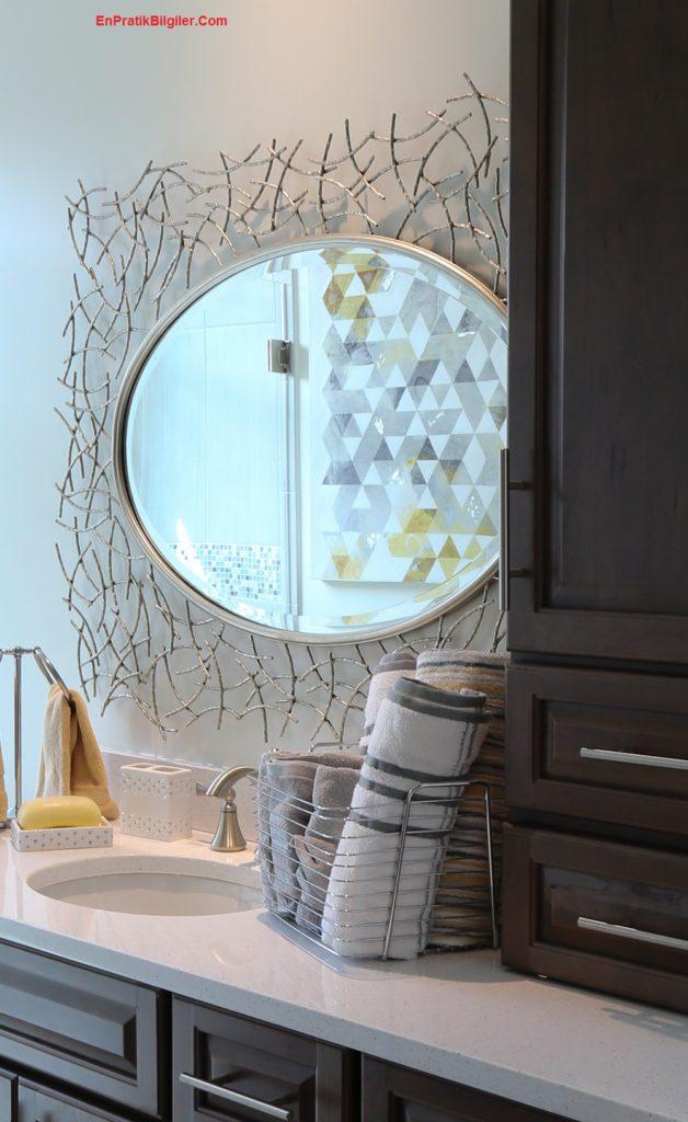 mirror-modern-desin