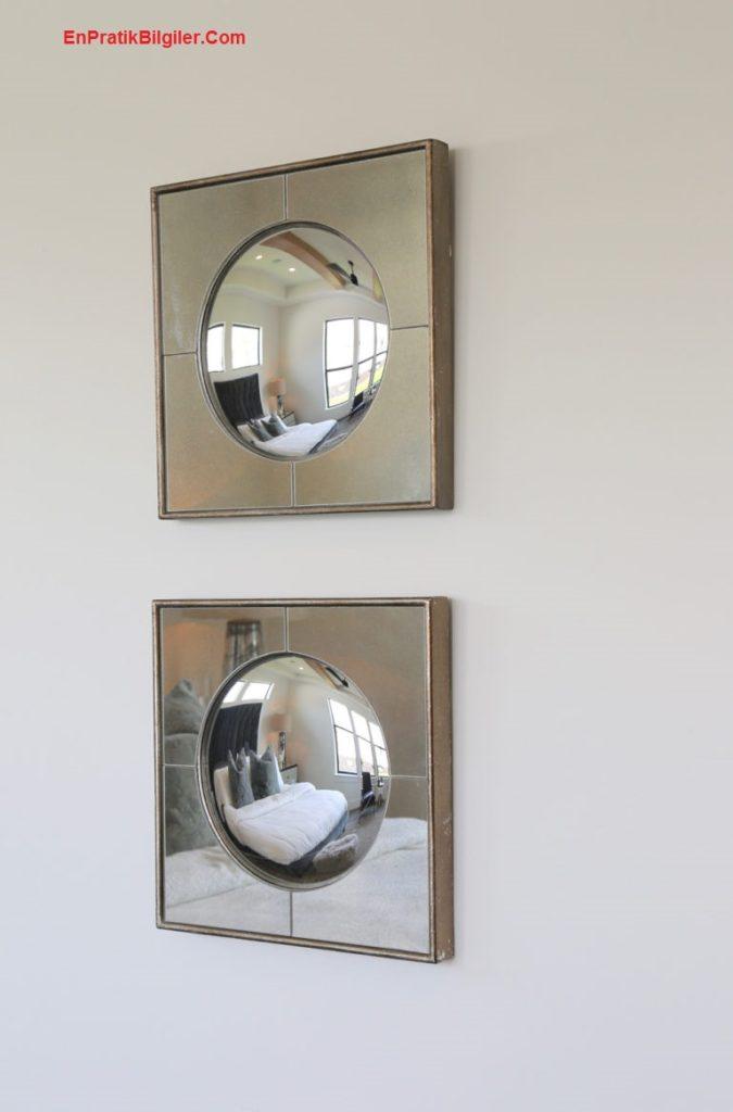 mirrordesing