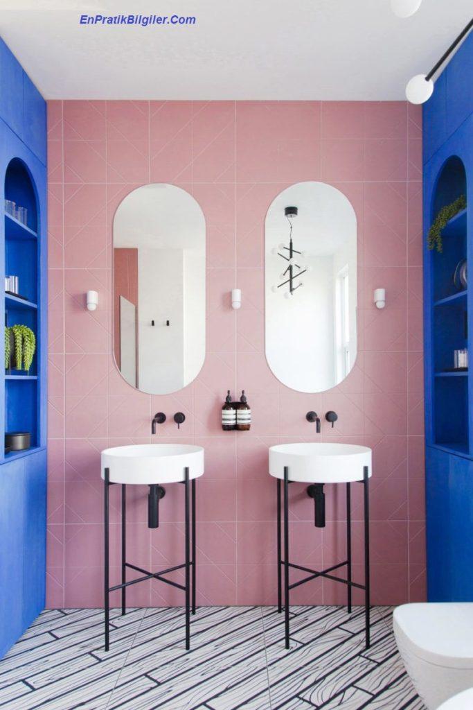 modern-bathroom-ideas-mirror