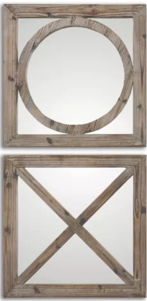 panel-mirror